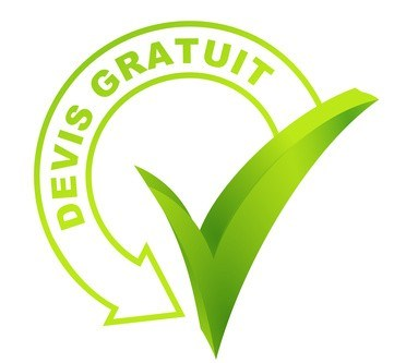 devis-gratuit-AGENCE ISOLATION